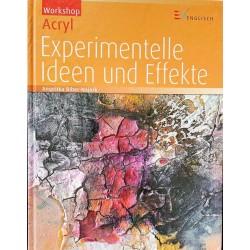 Experimentelle Ideen und...