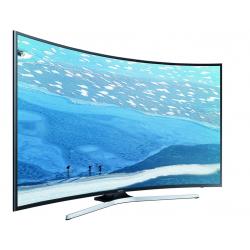 Samsung KU6179 138 cm (55...