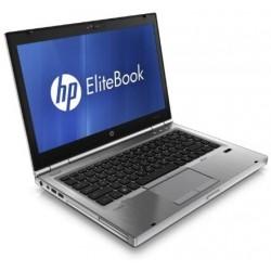 """HP EliteBook 8460p 14""""..."""