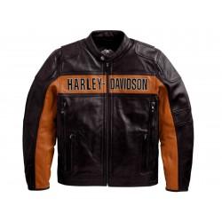 Harley-Davidson Classic...