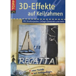 3-D Effekte