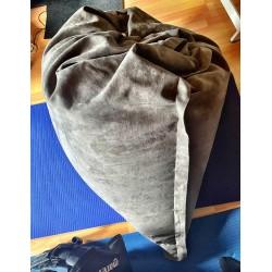 Sitzsack Jumbo Bag