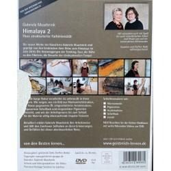 DVD Himalaya 2 von Gabriele...
